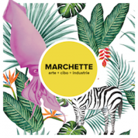 Mercato&Industrie presenta MARCHETTE