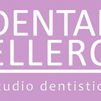 Studio dentistico Dental Ellero in zona Lingotto a Torino