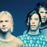 I Nirvana tornano a Roma solo per una notte, al Quirinetta rivive la stagione grunge Anni '90