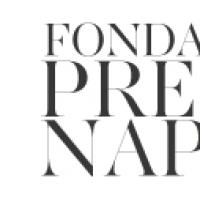 Alla Fondazione Premio Napoli la prima presentazione di