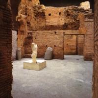 Roma attraverso le foto del concorso #QuantoSeiBellaRoma2016