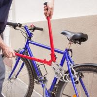Assicurazione biciclette: un mercato potenziale di 88 milioni di euro