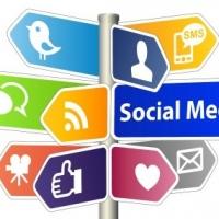 La consulenza sui social media che aiuta il tuo business