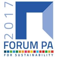 innovaphone al FORUM PA 2017 di Roma – dal 23 al 25 maggio