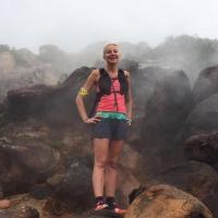 Laura Ravani: Correre in equilibrio con il proprio corpo e la propria psiche
