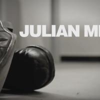 JULIAN MENTE presentano il nuovo video (Porno) tratto dall'album NON C'E' PROPRIO NIENTE DA RIDERE