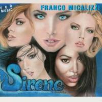 Le SIRENE del M° Franco Micalizzi