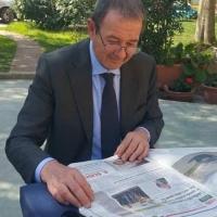 Marco Carra: consumo di suolo, migliora la legge