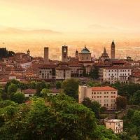 Serramenti in Legno a Bergamo