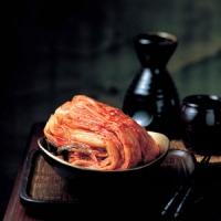 TuttoFood 2017 Corea ecco le eccellenze culinarie che piacciono agli italiani