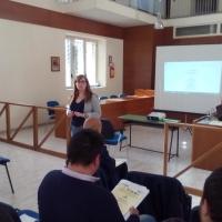 Mariglianella: Effettuato il IV Incontro Informativo del Gruppo Comunale Volontario di Protezione Civile.