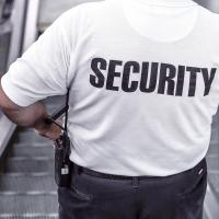 Sicurezza aziendale al primo posto: le figure più richieste nel mondo del lavoro