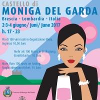UN DECENNALE DA RECORD PER ITALIA IN ROSA