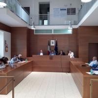 Mariglianella: Approvato il Rendiconto Esercizio Finanziario 2016 - Tra i primi Comuni dell'Area Nolana.