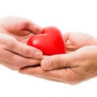 Donazioni in vita: Come Farle