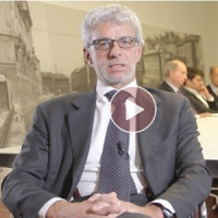 Sergio Ravagli: Finproject, creatività made in Italy