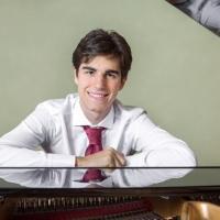 Concerto dei vincitori del Premio Stefano Tempia