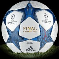 Finale di Champions League 2017: Aicstur organizza un volo speciale da Roma Fiumicino