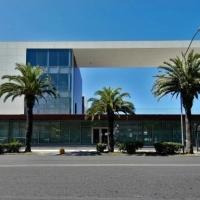 Seminario su anomalie bancarie e finanziarie a Massa Carrara