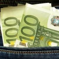 Prestiti: in Toscana importi in crescita dell'11%