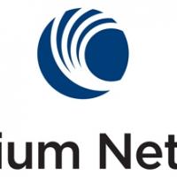 Cambium Networks al National Wireless Expo:  il wireless broadband allo stato dell'arte.