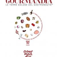 GOURMANDIA 2017: SONO 13 LE MIGLIORI ENOTECHE ITALIANE