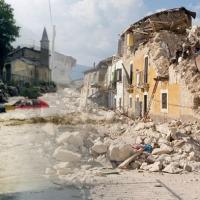 Calamità e disastri naturali: come ridurre il disagio delle emergenze