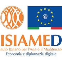 Metodo IsiameD Digitale: Conferenza INNOVAZIONE EINTERNAZIONALIZZAZIONE