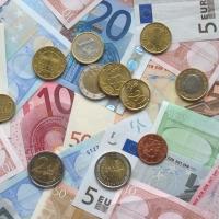 Prestiti personali: in Lombardia importi in aumento del 12%