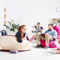 I millennials e la casa: il 67% degli immobili italiani non risponde alle loro esigenze