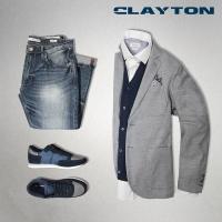 Il must have dell'abbigliamento uomo: il jeans