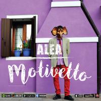 """ALEA """"MOTIVETTO"""" È IL SECONDO SINGOLO ESTRATTO DALL'ALBUM """"SPLEENLESS"""" DELLA MUSICISTA PUGLIESE"""