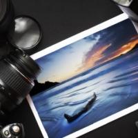 Master in Fotografia Professionale 2016-17
