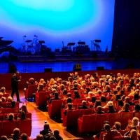 Placido Domingo Jr convince il pubblico romano. Attese nuove date
