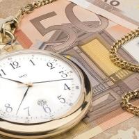 Prestiti: in Veneto importi in crescita dell'8,3%