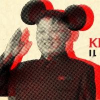 KIM JONG-UN.... IL PRIMO INNO PUNK DEDICATO AL LEADER MAXIMO.... ECCO IL VIDEO DI TOMMI E GLI ONESTI CITTADINI