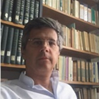 Andrea Zoppini: il rapporto tra diritto e altre discipline