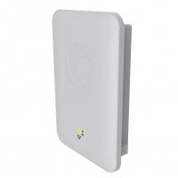 Wi-Fi Enterprise senza compromessi con le nuove soluzioni Cambium Networks