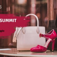 MagNews sponsor del Luxury Summit del Sole 24 Ore