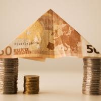 Prestiti: in Puglia importi in crescita del 16%