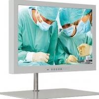 Scegliere monitor per la sala operatoria e la chirurgia