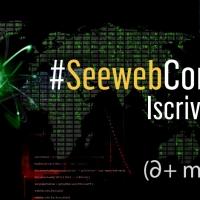 Seeweb Hacking Contest 2017: metti alla prova le tue abilità hacker