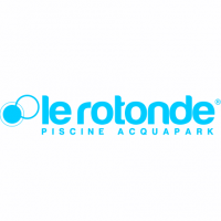 Piscine Acquapark Le Rotonde di Garlasco: Offerte, Sconti e Promozioni