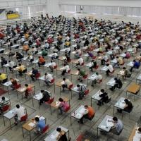 I laureati non abilitati potranno partecipare alla prova per l'ammissione al corso di medicina generale.