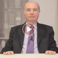Roberto Ruozi: Il valore dell'esperienza