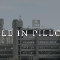 WHITE MOSQUITO presentano il loro nuovo video (Male in pillole) tratto dal disco SUPEREGO… Un brano di rock granitico con ficcanti aperture pop