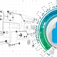 Regolamento privacy: la nuova frontiera della sicurezza