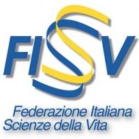 Vaccinazioni obbligatorie: massimo sostegno della FISV all'iniziativa del Ministro della Salute.