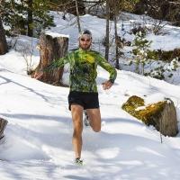 Filippo Canetta, trail: Più la sfida è importante più mi stupisco di avercela fatta