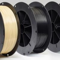 Sabic lancia 6 filamenti per la stampa 3D FDM